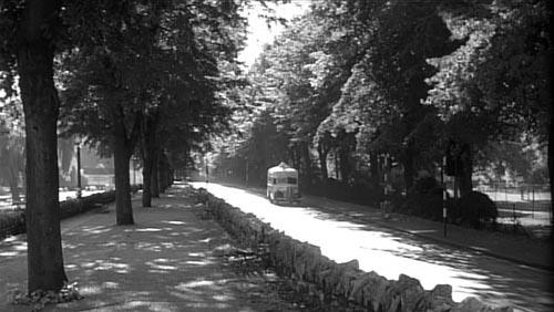 Windsor in old films various in windsor history old for Alma terrace york