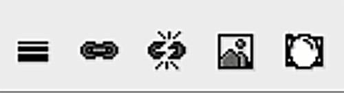 link%20symbol.jpg