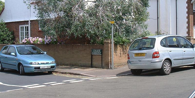 Parking%20College%20Crescent%20Junction%