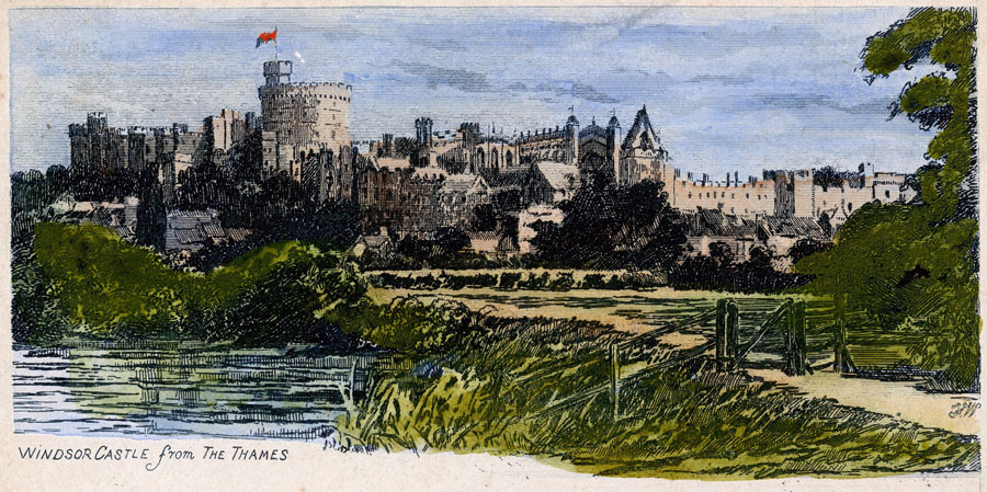 c1900%20Castle%20from%20west%20painting%
