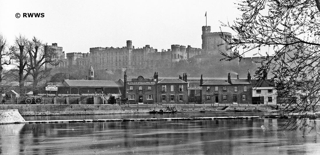 1880s_ThamesidePanorama.jpg