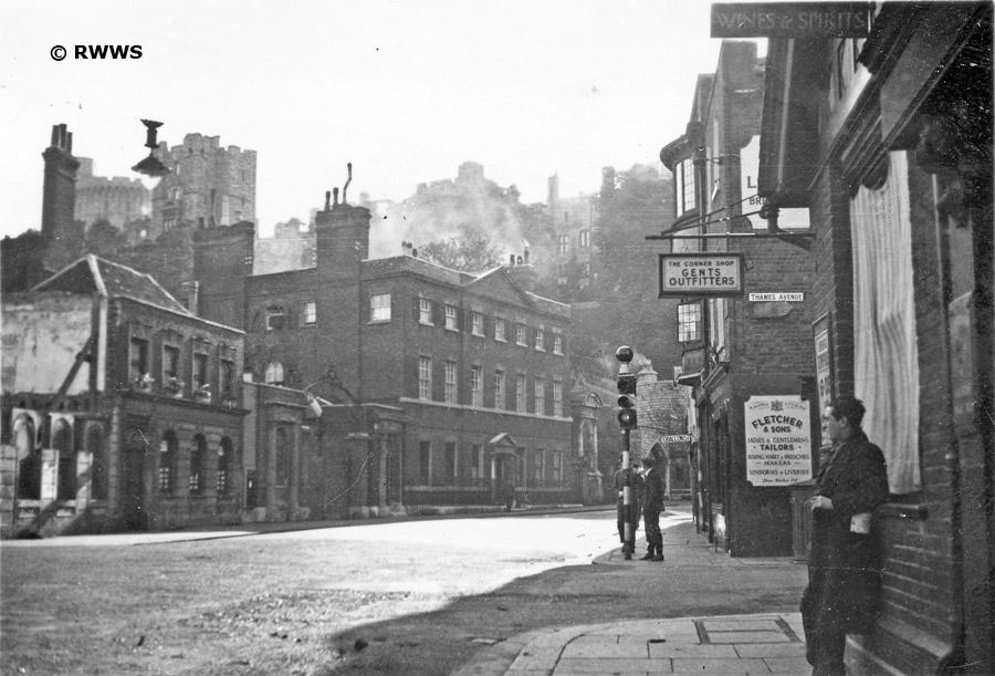 1936ThamesStreetTGC900.jpg