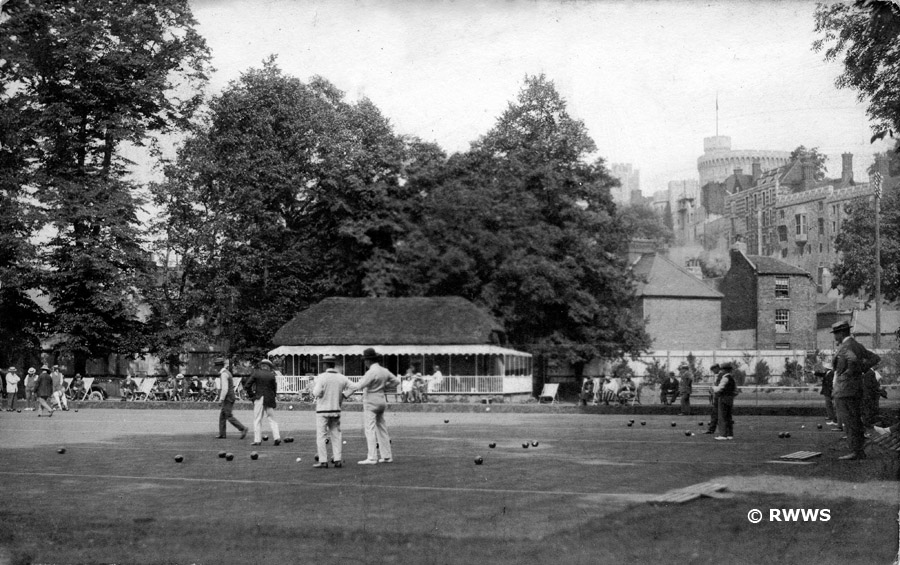 1930s%20Bowling%20Green%20The%20Goswells