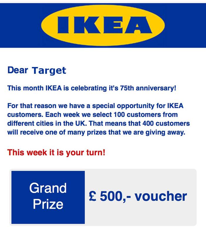 Ikea%20Voucher%20Scam.jpeg