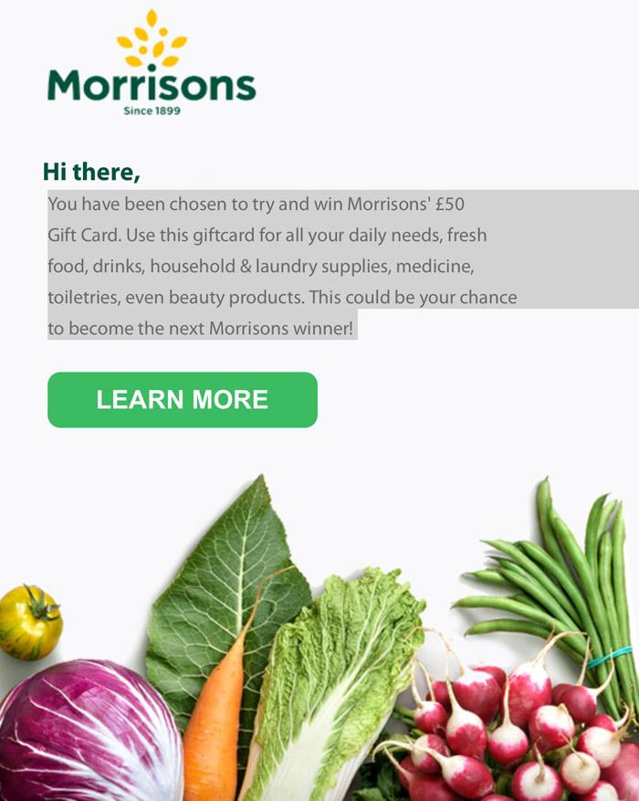 Morrisons%20Voucher%20Scam.jpg