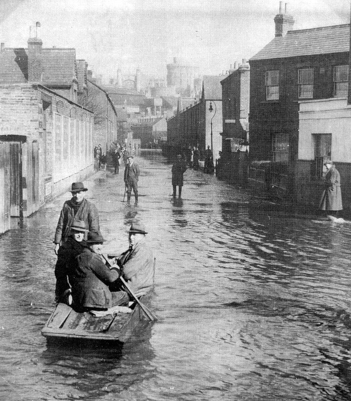 1947%20Flood%20Goswell%20Road%20to%20Cas