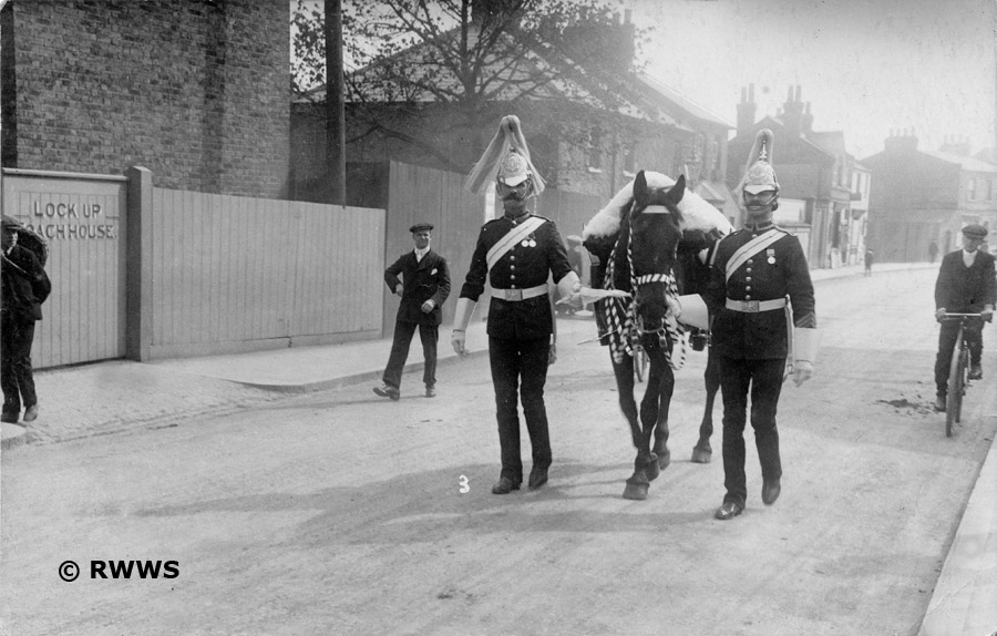 Edwardian%20Military%20Funeral%20Riderle