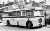 Imperial Bus